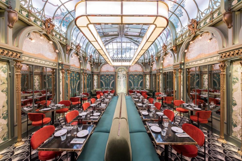 Beefbar-Paris-c-Adrien-Daste-ristorante-parigi-livingcorriere