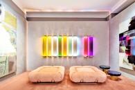 DragaAurel_TransparencyMatters_PhotobyRiccardoGasperoni_3_livingcorriere-decoratori-2019