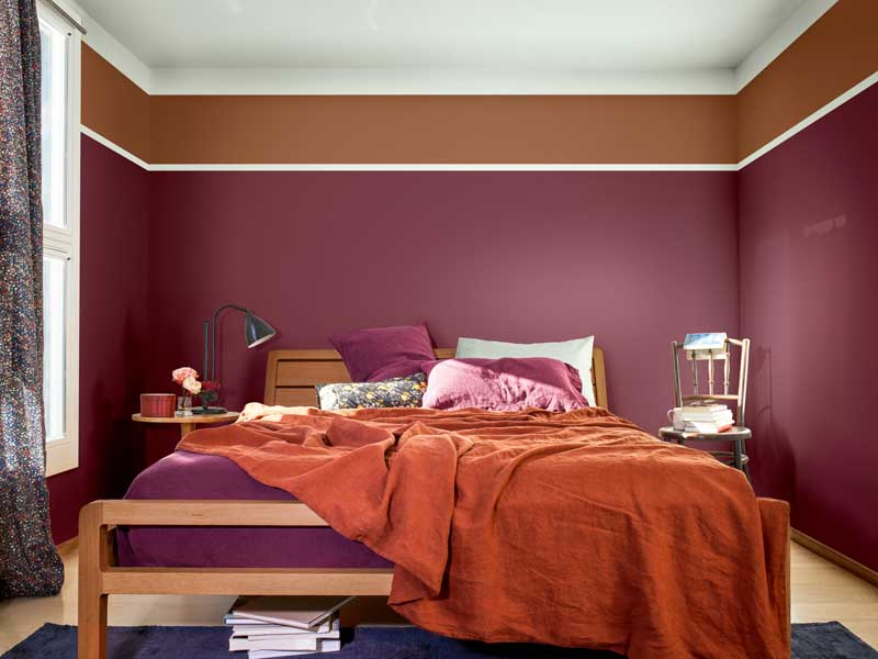 Dulux-Colour-Futures-Colour-of-the-Year-2020-A-home-for-creativity-Bedroom-Inspiration-Global-34