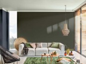 Dulux-Colour-Futures-Colour-of-the-Year-2020-A-home-for-creativity-Livingroom-Inspiration-Global-4