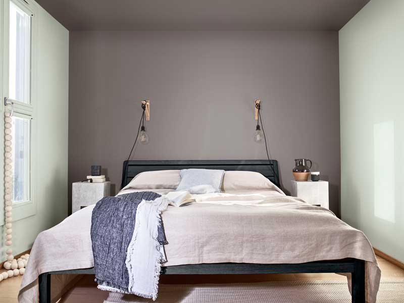 Dulux-Colour-Futures-Colour-of-the-Year-2020-A-home-for-meaning-Bedroom-Inspiration-Global-33