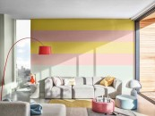 Dulux-Colour-Futures-Colour-of-the-Year-2020-A-home-for-play-Livingroom-Inspiration-Global-2