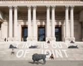 Galleria_Nazionale