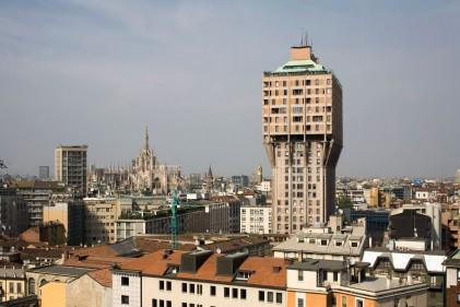 GettyImages-154468833-torre-velasca