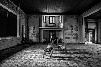 Grand Hotel Milano_Miradolo Terme_Teatrino Vittoria