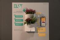 HOMI Outdoor HOME&DEHORS_Design Competition_ELIoT_SOLUZIONI TIRINNANZI