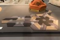 HOMI Outdoor HOME&DEHORS_Design Competition_OPUS LIGNEUM_HAUTE MATERIAL
