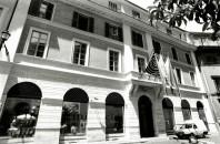ICG_Palazzo_della_Calcografia_Ph.ClaudioAbate