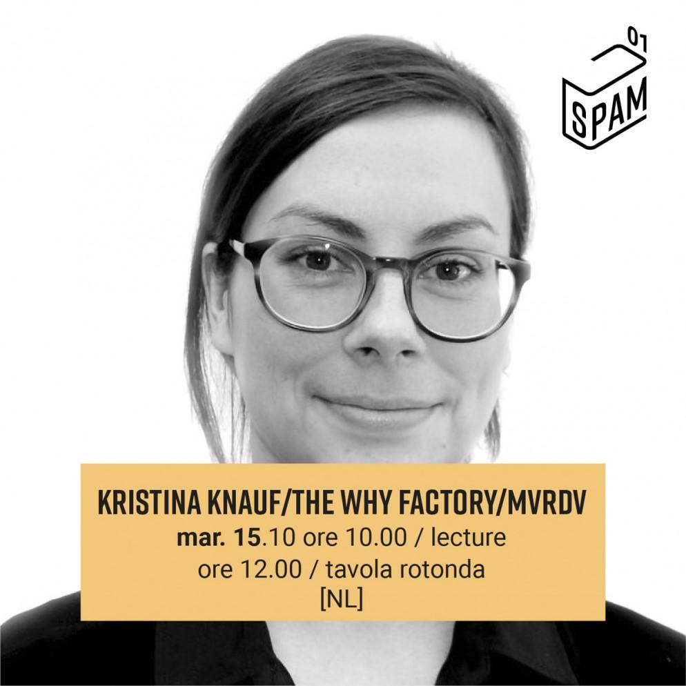Kristina_Knauf_MVRDV
