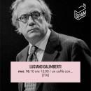 Luciano Galimberti