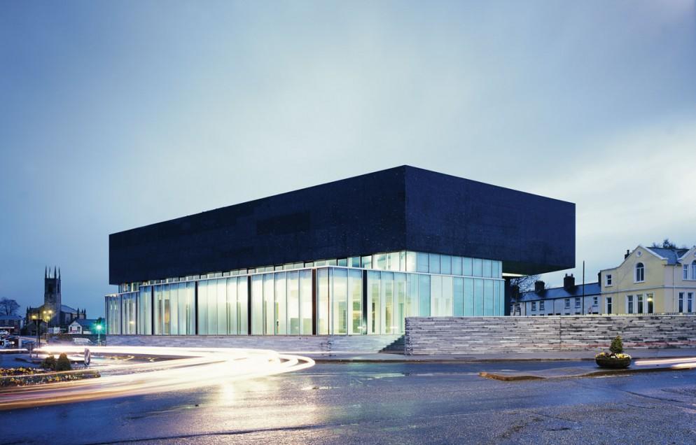 Solstice Arts Centre Navan 02 ©Ros Kavanagh