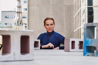 Tatiana-Bilbao-architetto-living-corriere