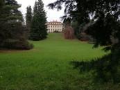 Villa-Craven-dal-vialone-d'ingresso-2