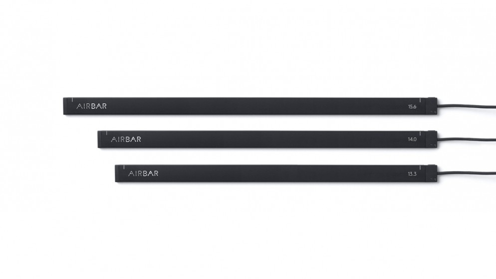 airbar-barra-per-mav-pc-08