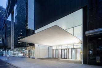 Foto Iwan Baan, Courtesy of MoMA