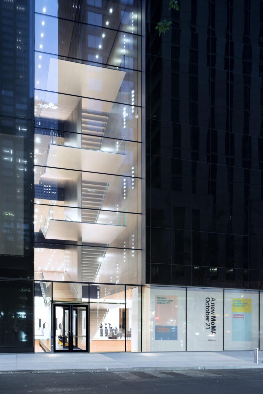 ampliamento-moma-new-york-diller-scofidio-renfro-living-corriere-2