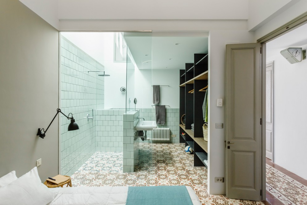 casa-costa-brava-nook-architects-living-corriere-12