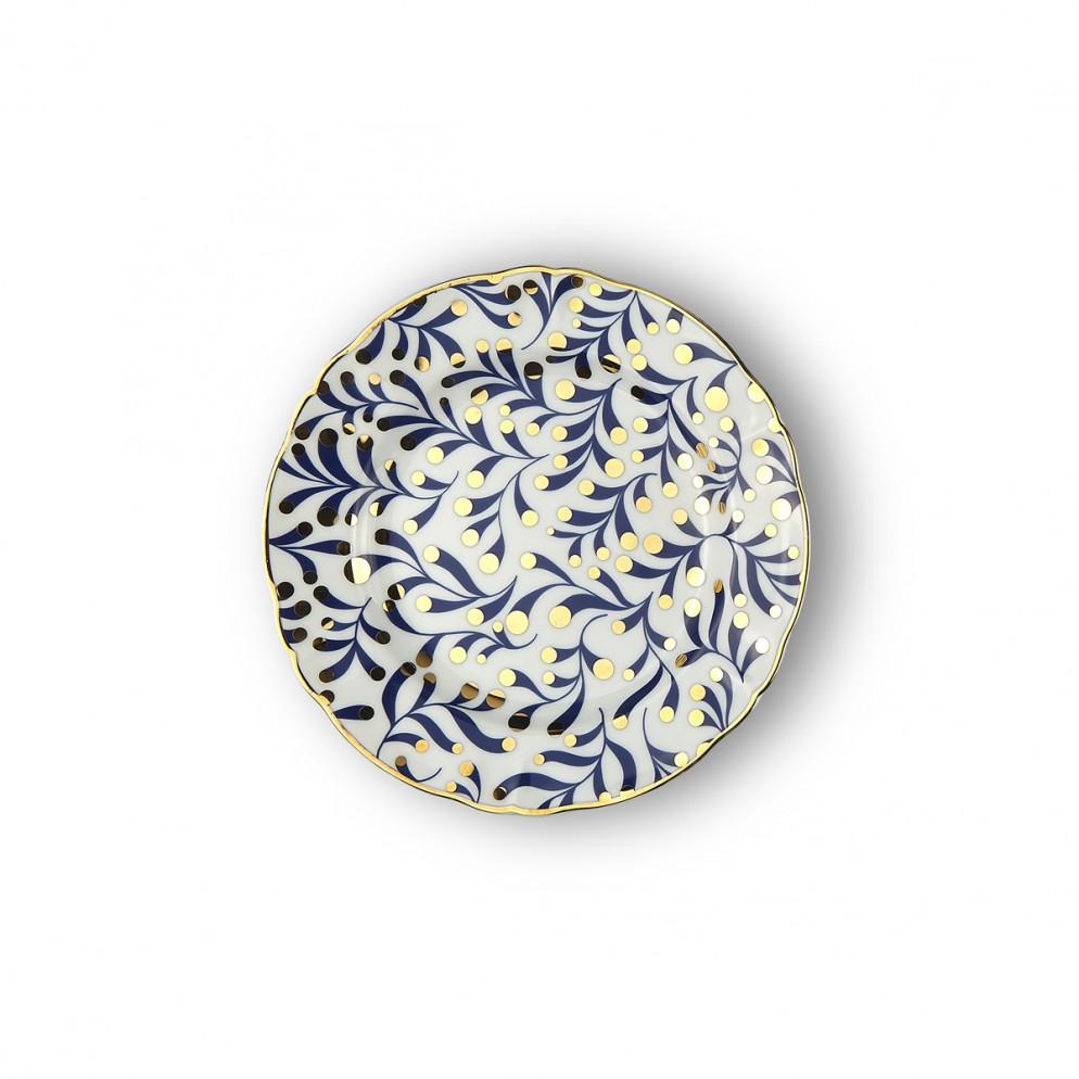 collezione-abracadabra-bitossi-home-studio-la-tigre-piatti-13