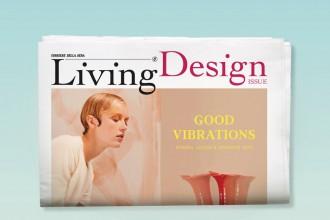 design-issue-livingcorriere-newsletter