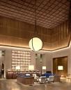 design-tour-shanghai-02