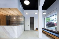 design-tour-shanghai-07