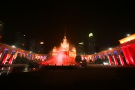 design-tour-shanghai-20
