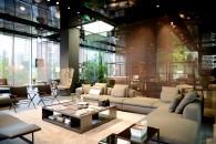 design-tour-shanghai-21
