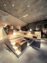 design-tour-shanghai-23