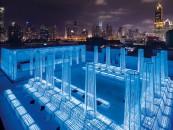 design-tour-shanghai-24