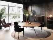 design-tour-shanghai-31