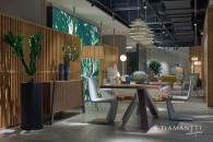 design-tour-shanghai-bonaldo-33