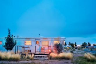 design-tour-texas-living-corriere-3