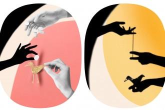 diptyque-paris-spilla-trasferelli-braccialetti-01