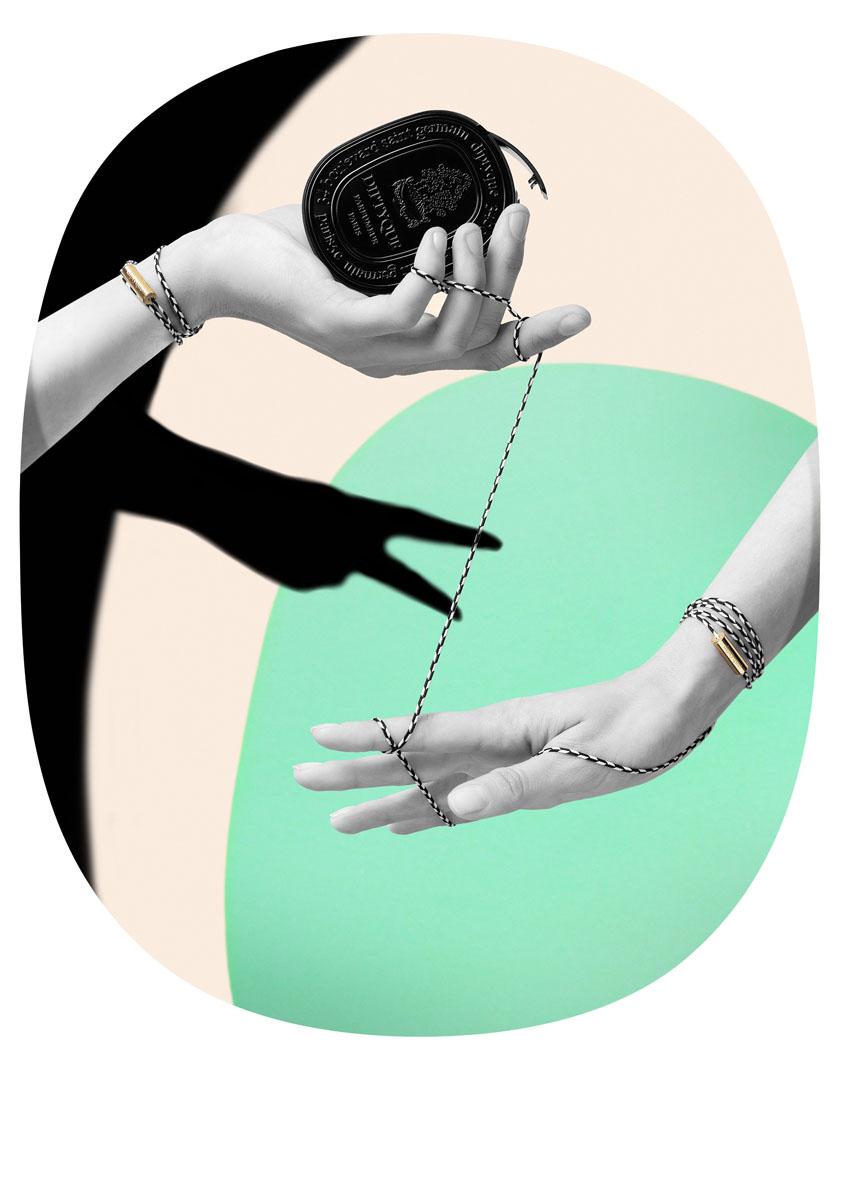 diptyque-paris-spilla-trasferelli-braccialetti-03