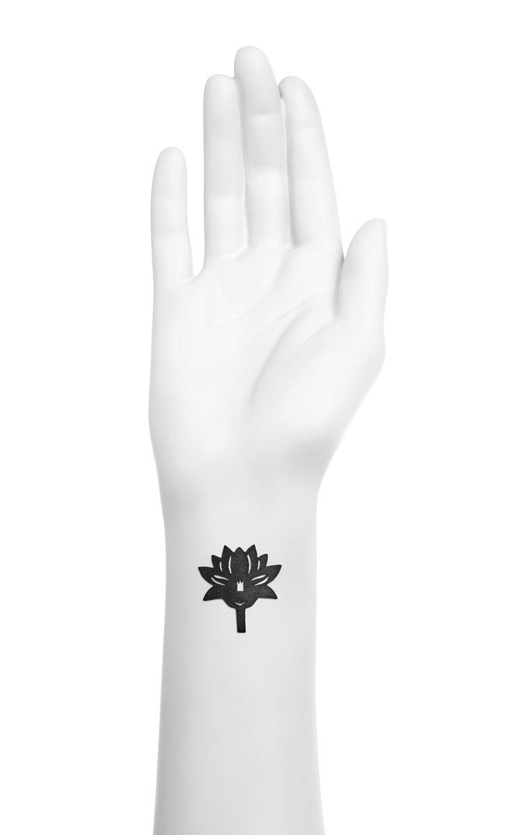 diptyque-paris-spilla-trasferelli-braccialetti-15