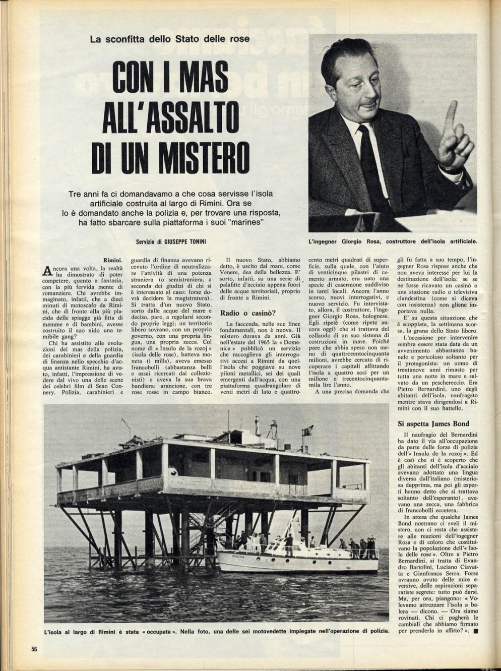 domdc-1967-07-09_p56