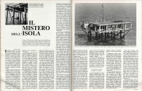 Foto Davide Minghini ©Archivio Fotografico Biblioteca civica Gambalunga, Rimini