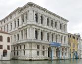 giornata-del-contemporaneo-2019-Ca_Pesaro