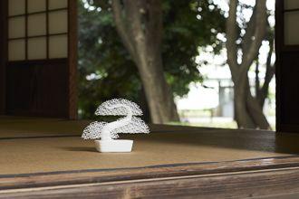 grid-bonsai08_akihiro_yoshida