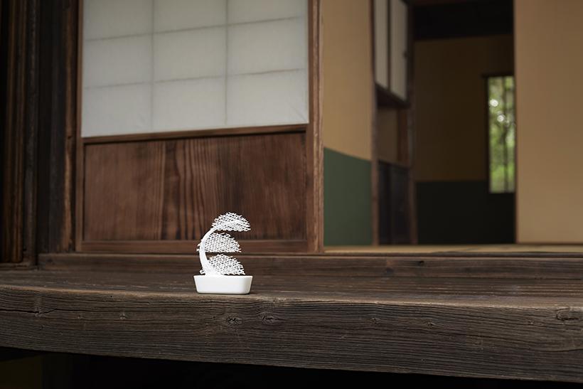 grid-bonsai15_akihiro_yoshida