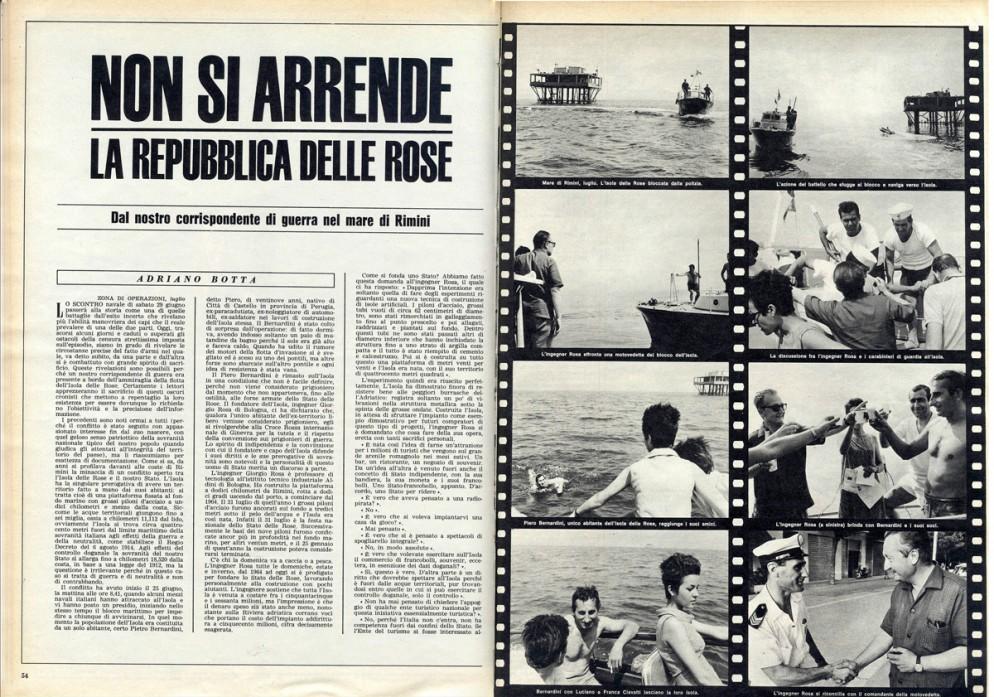 isola-delle-rose-europeo-1968-07-11_p54-55