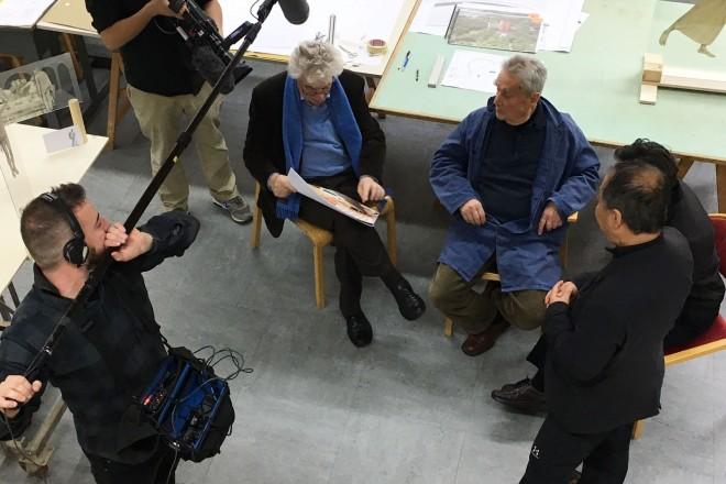 mario-botta-documentario-living-corriere-2