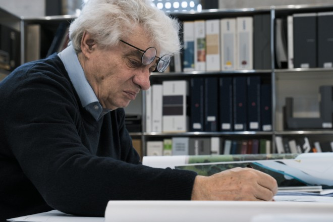 mario-botta-documentario-living-corriere