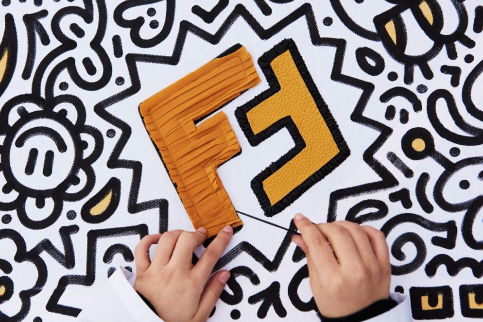 mr-doodle-f-is-for-fendi-15