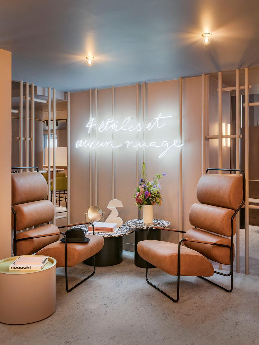 okko-hotel-parigi-studiopepe-living-corriere-1