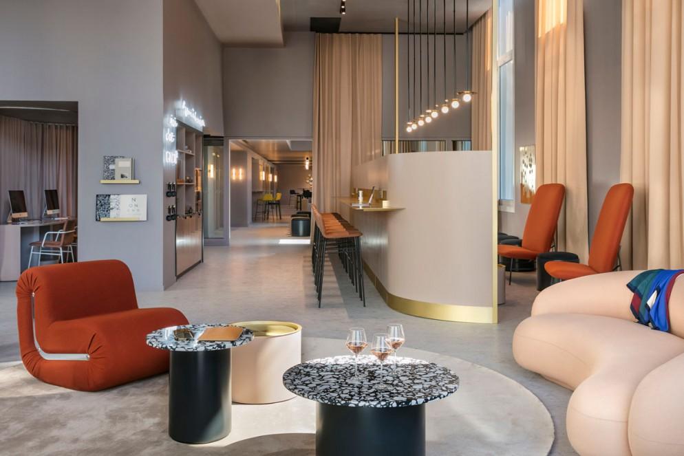 okko-hotel-parigi-studiopepe-living-corriere-4