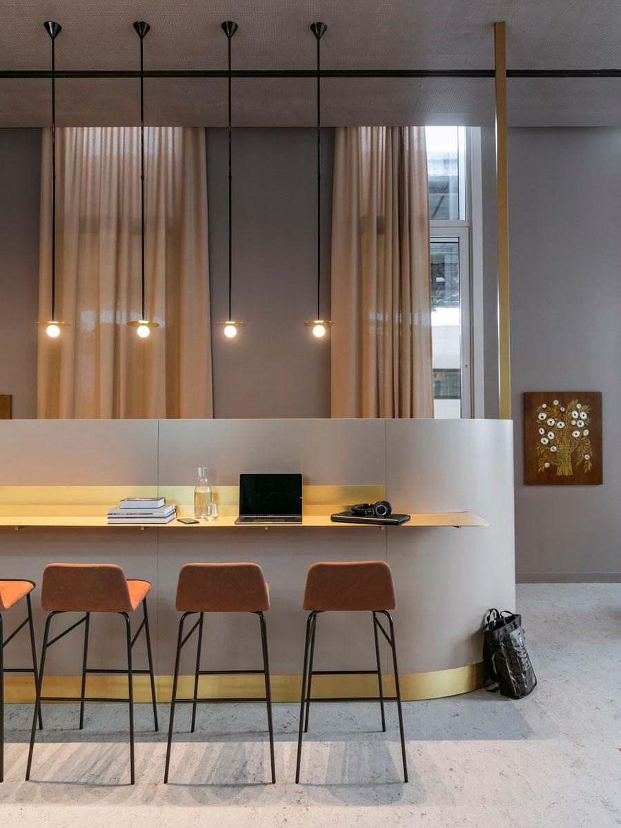 okko-hotel-parigi-studiopepe-living-corriere-7