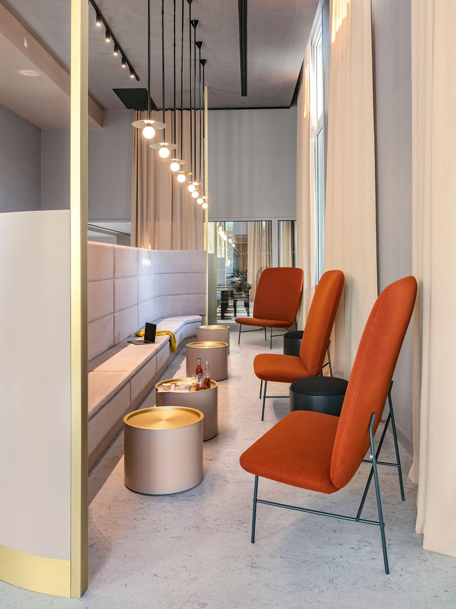okko-hotel-parigi-studiopepe-living-corriere-8
