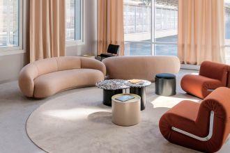 okko-hotels-paris-gare-de-l'est-studio-pepe-22
