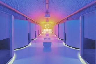 otherworld-virtual-reality-arcade-bar-london-12